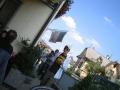 eglireis-2004-016