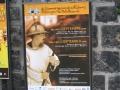 eglireis-2004-027