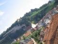 eglireis-2004-028