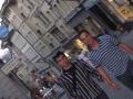 eglireis-2004-057