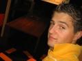 eglireis-2004-058