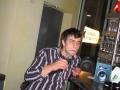 eglireis-2004-064