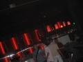 eglireis-2004-076