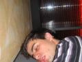 eglireis-2004-078