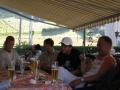 eglireis-2004-092
