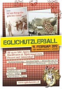 EGL_Eglichutzler_plakat_A2_02