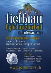 EGL_Eglichutzler_plakat_A2_web