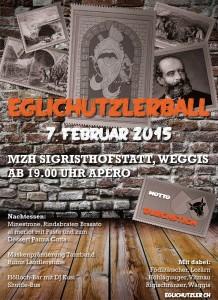 eglichutzlerball_A2_3mm_klein