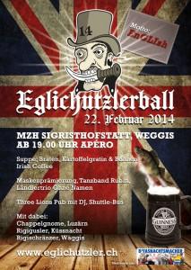 Eglichutzlerball_2014